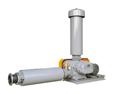 bảo trì hệ thống- thiết bị xử lý nước thải cho các công ty, doanh nghiệp