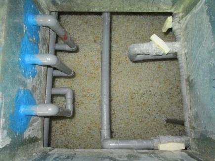 Thiết bị xử lý nước thải hợp khối
