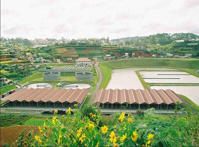 TP Hồ Chí Minh Áp dụng tiêu chuẩn mới cho hệ thống xử lý nước thải sinh hoạt