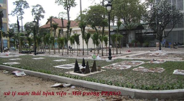 http://moitruongperso.com/bao-tri-he-thong-xu-ly-nuoc-thai-benh-vien