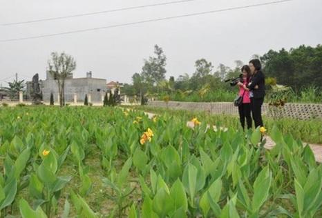 Hệ thống xử lý nước thải sinh hoạt uy tín đạt chuẩn thân thiện của Thái Nguyên