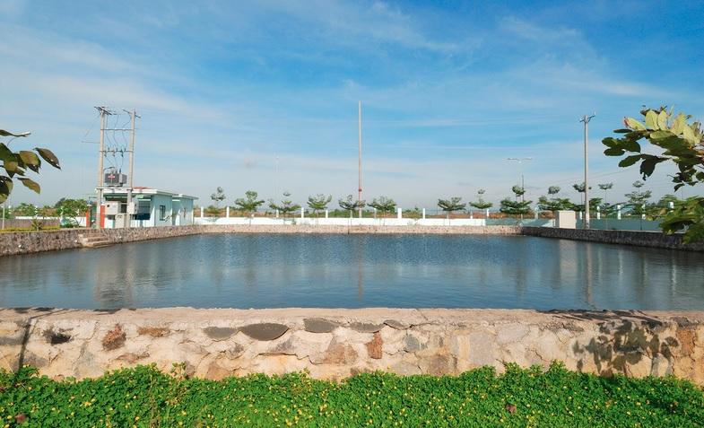 Công ty chuyên xử lý nước thải công nghiệp uy tín và hiệu quả
