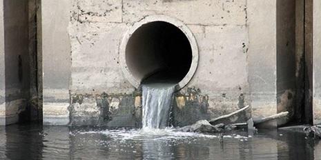 cần có chế tài thích hợp cho những đơn vị không có hệ thống xử lý nước thải hoặc xả thải gây ô nhiễm môi trường