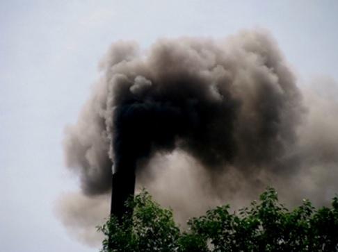 Xử lý chất thải độc hai - Xây dựng hệ thống tối ưu và tốt nhất nhờ lựa chọn công nghệ chính xác