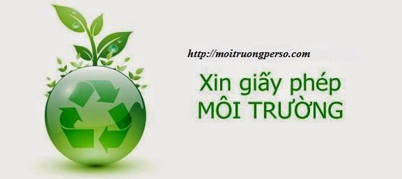 xin-giay-phep-moi-truong-tu-van-xa-thai
