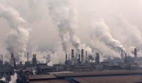 Xử lý nước thải - xử lý chất thải nguy hại đang được quan tâm