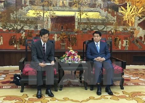 Những chính sách chủ trương của chính phủ Việt Nam nhằm hạn chế tác động xấu tới môi trường